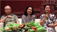 NSND Đoàn Dũng: Nửa thế kỷ cống hiến cho cả sân khấu và điện ảnh
