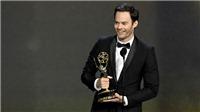 Giải Primetime Emmy 2018: Bất ngờ và đáng tiếc
