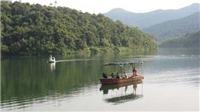 Khách du lịch đến Bắc Giang tăng mạnh, tỉnh đẩy mạnh xây dựng sản phẩm du lịch tại các huyện có tiềm năng
