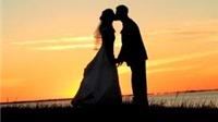 'Hôn nhân' nghĩa là gì?