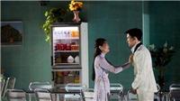 Vở kịch 'Sài Gòn': Những phận người lặng lẽ trong dòng chảy vô danh của cuộc đời