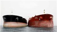 Hàn Quốc là nước đầu tiên ngừng nhập khẩu dầu của Iran