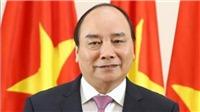 Thủ tướng Nguyễn Xuân Phúc dự Phiên họp cấp cao Đại hội đồng LHQ: Việt Nam phát huy vai trò tích cực tại diễn đàn đa phương