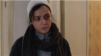 'The salesman': Một trong những tác phẩm tiêu biểu của đạo diễn Asghar Farhadi