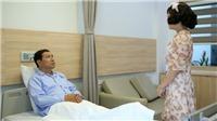 NSƯT Quang Thắng: 'Với tôi, gia đình vẫn là quan trọng nhất'