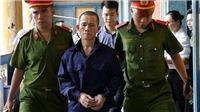 Vụ ông Huỳnh Văn Nén bị kết án oan: Tuyên phạt bị cáo Nguyễn Thọ tù chung thân