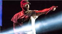 Album 'Kamikaze' của Eminem: Chê bai sự trì trệ của làng nhạc rap