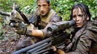 Câu chuyện điện ảnh: 'Kẻ săn mồi' tái xuất khuynh đảo Bắc Mỹ