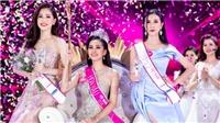Hé lộ những 'điều khoản' sẽ ràng buộc Tân Hoa hậu Trần Tiểu Vy