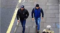 Vụ điệp viên Skripal: Báo chí Anh công khai danh tính nghi can