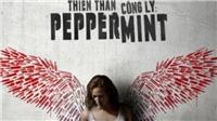'Thiên thần Công lý: Peppermint' - phiên bản nữ của 'Taken'