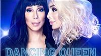 Album 'Dancing Queen' của Cher: Hành trình tới tận cùng cảm xúc