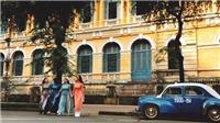Đường đến Oscar của 'Cô Ba Sài Gòn' có rộng mở?