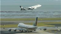 Từ chối mở mật khẩu thiết bị điện tử cá nhân, khách du lịch tới New Zealand bị phạt nặng