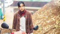 LHP Busan 2018: Lee Na Young tái xuất sau 6 năm vắng bóng không cần thù lao
