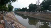 Hà Nội 'hồi sinh' sông Kim Ngưu: Trả dòng sông trở về tự nhiên