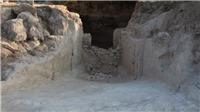 Hy Lạp phát hiện ngôi mộ cổ hơn 3.500 năm tuổi