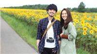'Nhắm mắt thấy mùa hè' - phim Việt duy nhất tranh giải Liên hoan phim Quốc tế Hà Nội 2018