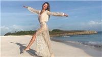 Gisele Bundchen: Những nỗi ám ảnh của siêu mẫu giàu nhất thế giới
