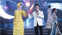 Quang Dũng 'sánh đôi' Hoa hậu Riyo Mori trong tiết mục đặc biệt tại Son II – Em Mơ