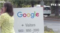 Google sẽ ngừng hoạt động của mạng xã hội Google+