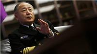 Nhật Bản muốn thúc đẩy hợp tác quân sự với Nga