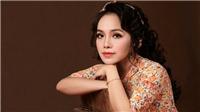 Live concert của Lan Anh: 'Nếu khán giả yêu cầu, tôi sẽ hát bolero'
