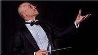 Trình diễn vở 'Carmen' bằng dàn nhạc tre nứa