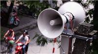 Thư gửi robot Citizen: Chuyện bỏ loa phường