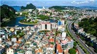 Phát triển thành phố Hạ Long trở thành trung tâm dịch vụ - du lịch đẳng cấp quốc tế