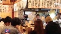 Nhật Bản nới lỏng quy định tuyển dụng lao động nhập cư