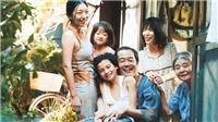 Dấu mốc thương hiệu Liên hoan phim Quốc tế Hà Nội