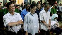 Xử phúc thẩm vụ thất thoát hơn 6.300 tỷ đồng tại Ngân hàng Đại Tín: Đề nghị bác toàn bộ kháng cáo của bị cáo Hứa Thị Phấn