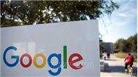 Google sa thải 48 nhân viên trong 2 năm vì hành vi quấy rối tình dục