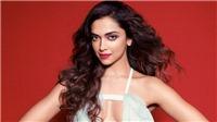 Người đẹp đó đây: Diễn viên có thù cao nhất Bollywood tuyên bố kết hôn, Hailey Baldwin cãi nhau với chồng giữa phố