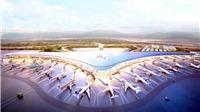 Long Thành lọt top những sân bay được mong đợi nhất theo bình chọn của CNN