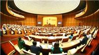 Kỳ họp thứ 6, Quốc hội khóa XIV: Những giải pháp về giáo dục - đào tạo còn chưa có tính đột phá