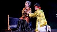 Chuyện lạ về một sân khấu tư nhân tại Hà Nội