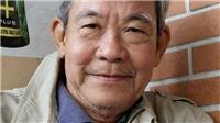 Tập truyện ngắn 'Bóng chiều quê': Đọc để thấm 'tục hay, nếp cũ' Nam Bộ