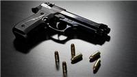 Nổ súng trước cổng trường học Brazil làm 6 người thương vong