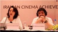 Việt Nam học gì từ thành công kì diệu của điện ảnh Iran?
