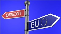 Nguy cơ Brexit không thỏa thuận đẩy nước Anh vào thế khó khăn hơn