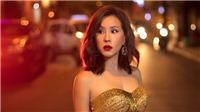 Người đẹp Thu Hoài: Cuộc 'đào tẩu' của người 'đàn bà phố thị' khỏi bạo hành