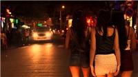 Dự thảo có 'sinh viên bán dâm 4 lần': Lỗi tư duy