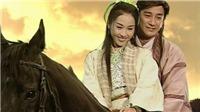 Khám phá lại Kim Dung (kỳ 1): Kim Dung và giấc mộng thái bình