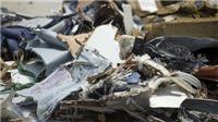Đã tìm thấy hộp đen máy bay rơi tại Indonesia