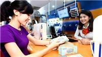 Tập trung chỉ đạo, Bắc Giang giảm gần 1.100 tỷ đồng nợ xấu