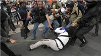106 người bị sát hại và thông điệp 'không dung thứ' tội ác chống lại nhà báo