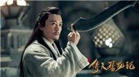 Khám phá lại Kim Dung (kỳ 4): 'Thuật' kể chuyện