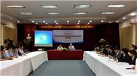 Cần hàng loạt giải pháp để xây dựng Hà Nội trở thành trung tâm dịch vụ logictics của cả nước